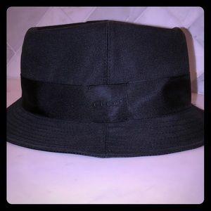 AUTHENTIC NWOT Gucci Bucket Hat (Unisex)